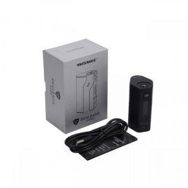 Reuleaux RX200 electronic Mod