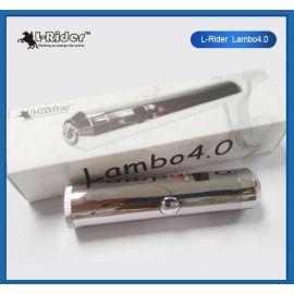 Body Lavatube L-Rider 4.0 mini Lambo