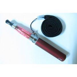 CE4 Red 1300mAh kit