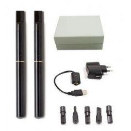 DSE 901   SET 2 Electronic Cigarettes