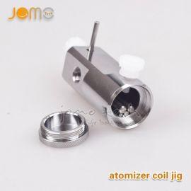 Atomizer coil tool v2