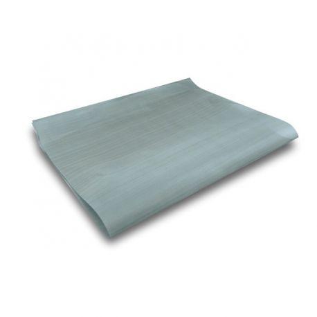Mesh 325 - stainless steel sieve