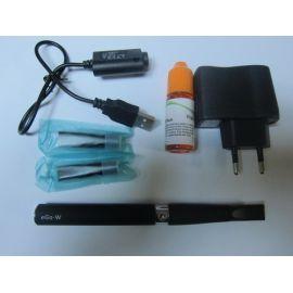 eGo 1100 mah | 1 complete electronic cigarette