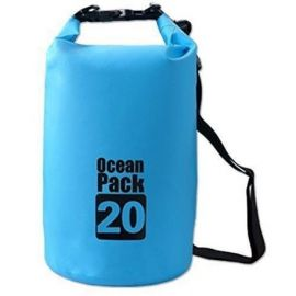 Sac impermeabil 20L Ocean Pack