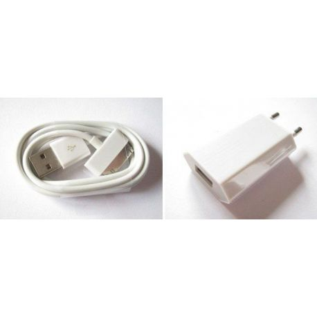 INCARCATOR IPHONE/Ipad 4S/4G/3GS