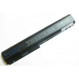 Baterie Laptop HP DV7 5200mAh