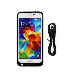 Baterie Suplimentara pentru Galaxy S5 4200mAh