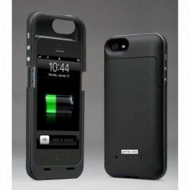 Baterie Suplimentara pentru Iphone 5G/5S 2500mAh