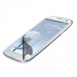 Folie protectie Mata/Antiglare pentru Samsung Galaxy S3 I9300