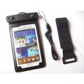 Acum poti face poze si sub apa ! husa subacvatica pentru Samsung, Iphone, etc