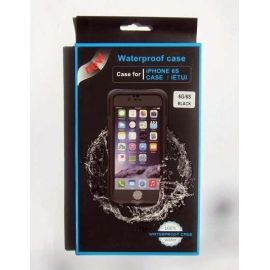 Husa subacvatica Iphone 6 PLUS