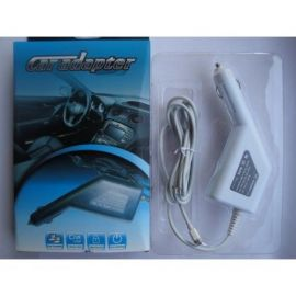 Incarcator auto Apple 60 W