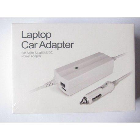 Incarcator auto Apple Magsafe 1 putere 60W
