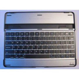 Tastatura Bluetooth Mobile pentru Ipad 2/ Ipad 3 / Ipad 4