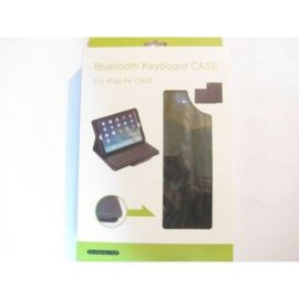 Tastatura Bluetooth iPad Air/Air2 - transforma ipad-ul in Notebook