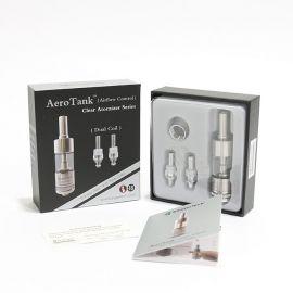 Kanger Aerotank clear atomizer kit