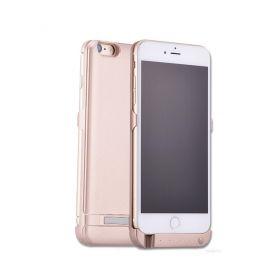 Baterie Suplimentara pentru Iphone 6/6s Plus 4200mAh