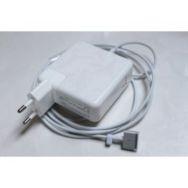 Incarcator compatibil laptop Apple Macbook 16.5V 60W 3.65A Magsafe2