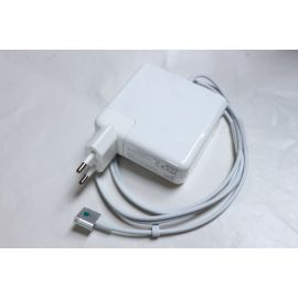 Incarcator Laptop compatibil Apple MagSafe 2 20V 4.25A 85W