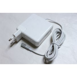 Alimentator NB Compatibil Apple 85W 18.5V 4.6A L shape magsafe pin A1172