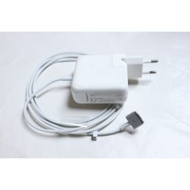 Incarcator compatibil Power Laptop Apple MagSafe 2 14.85V 3.05A 45W