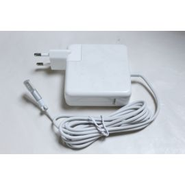 Incarcator compatibil Apple 16.5V 3.65A 60W L MagSafe 1