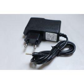 Incarcator Alimentator Tableta 5V 2A mufa 2.5 x 0.7 mm