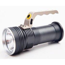 Lanterna tip Police CREE-led Profesionala 150W | modulara